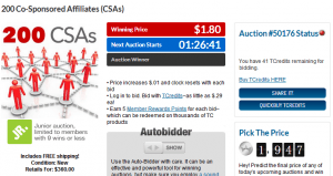 200CSAs-usd 1.8