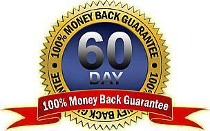 60天退款保证骗局