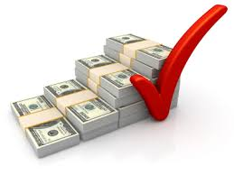 earn-income