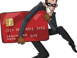 如何防范网络诈骗