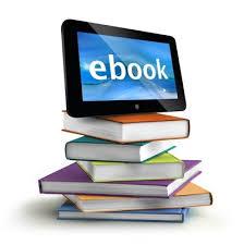 clickbank联盟赚钱电子书下载