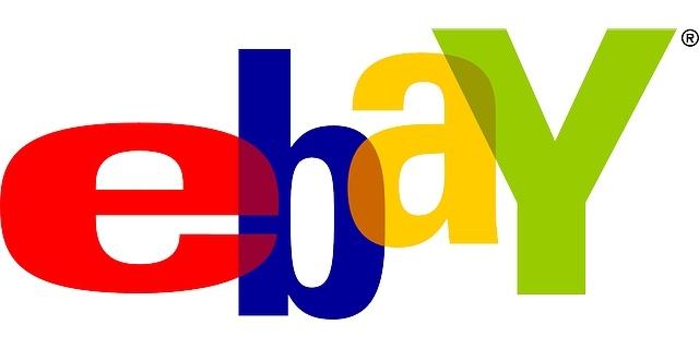 ebay联盟