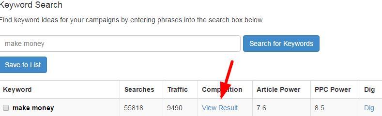 长尾关键词google搜索优化数据