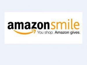 什么是AmazonSmile