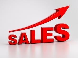 Shopify多种销售渠道