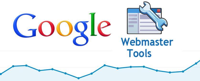 什么是谷歌站长工具