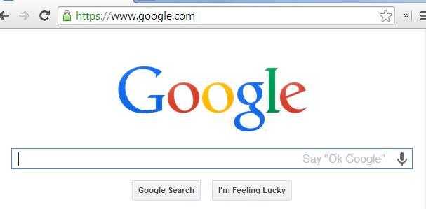 google搜索排名查询工具介绍