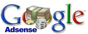 如何正确使用免费google adsense广告