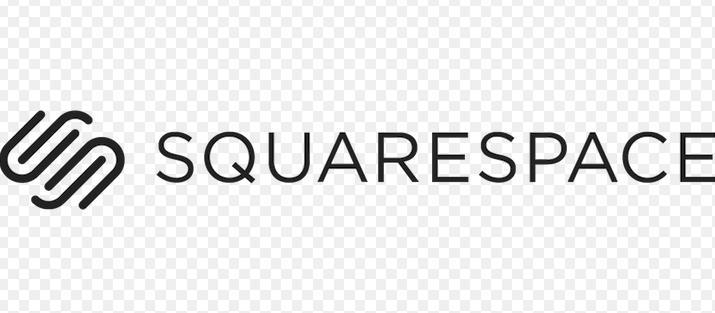 Squarespace建站平台