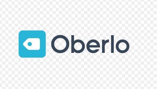 Oberlo供货商类型介绍