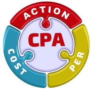 CPA是什么