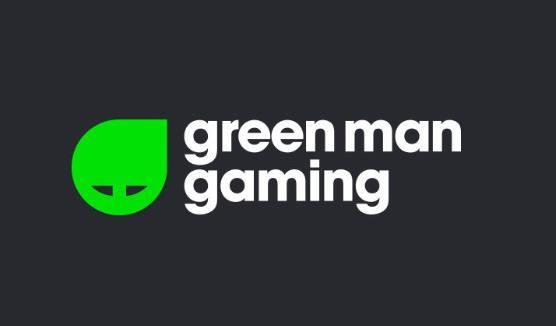 英国Green Man Gaming游戏网站赚钱