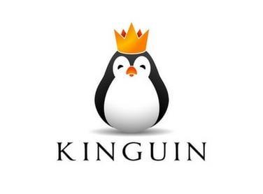kinguin游戏网站赚钱