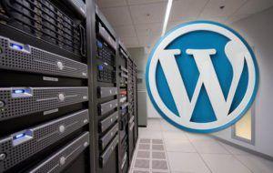 最好的国外WordPress主机列表