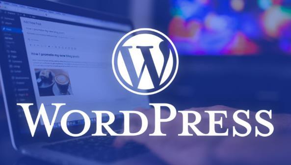 如何利用WordPress博客赚钱