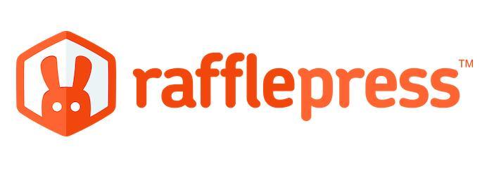 RafflePress赠品插件