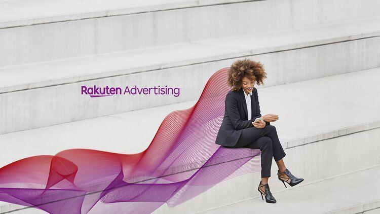 Rakuten Advertising广告联盟