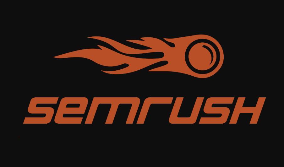 SEMrush是什么