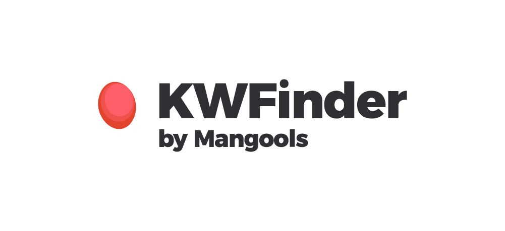 KWFinder是什么-长尾关键词工具教程