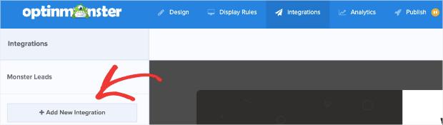 为shopify的灯箱弹出窗口添加新集成