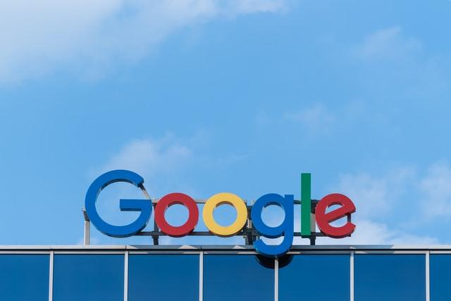什么是Google Domains