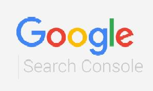 google search console-谷歌站长工具