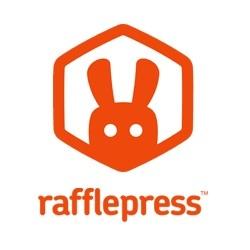 赠品&奖励工具-rafflepress