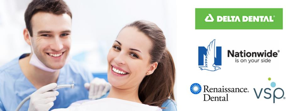 EasyDentalQuotes保险-联盟会员计划