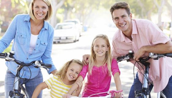 Newplanoptions保险公司-联盟会员计划