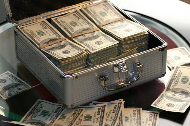 affiliate marketing对于商家和会员都是零成本的盈利方案