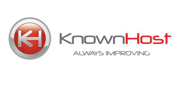 knownhost主机-1个wordpress建站方案