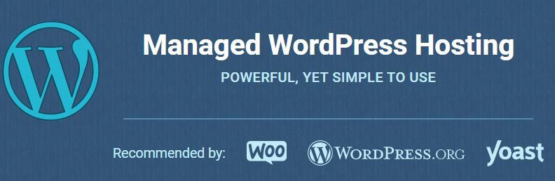 siteground主机-1个wordpress建站方案
