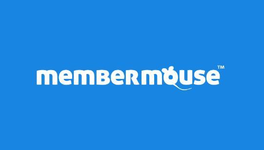 membermouse 会员插件