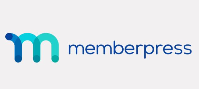 memberpress wordpress会员网站插件