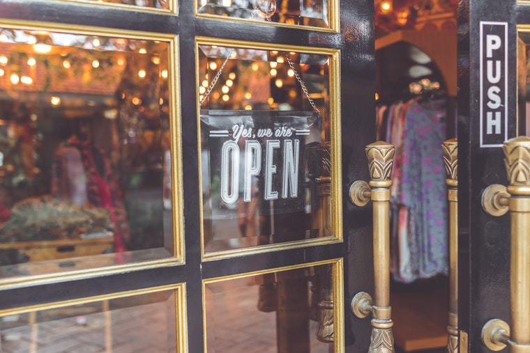 Shopify开店教程
