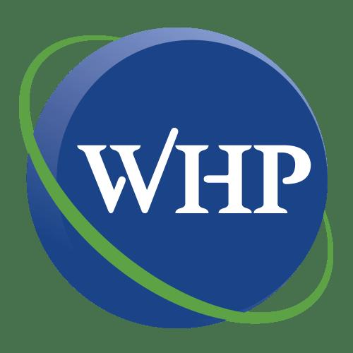 Webhostingpad主机折扣优惠