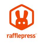RafflePress 优惠码