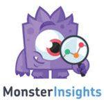 MonsterInsights优惠码