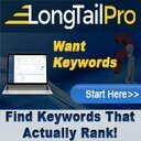 LongTailPro 优惠码