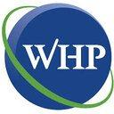 WebHostingPad 优惠码