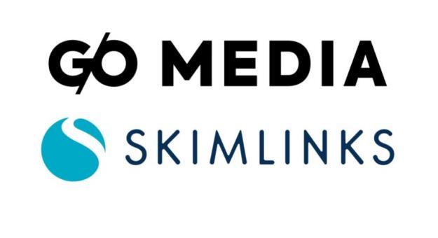 Skimlinks联盟网络