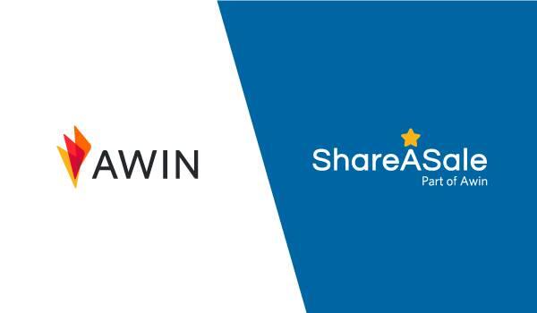 Awin与ShareAsale联盟对比区别