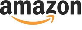 亚马逊是欧洲十大在线商店之一。