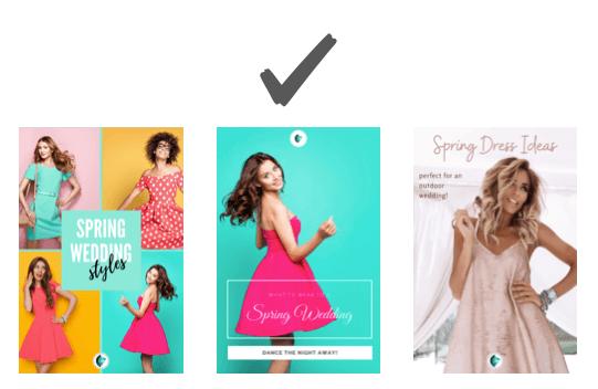 您的产品或服务 + 新受众的动机 = Pinterest 内容的好主意!获取公式和简单易懂的示例(以及可下载的日常兴趣、季节性时刻和事件列表),以帮助您增加 Pinterest 的覆盖面和流量。